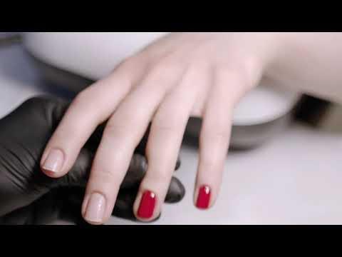 Unhas de Gel , unhas tips , unhas Nails , como fazer unhas em gel ? ( PASSO A PASSO)