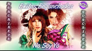 HA ASH MIX 2019 - EXITOS ENGANCHADOS + LINKS DE DESCARGA (WAV - MP3)