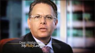 Medical Malpractice Attorney, Birth Injury Lawyer