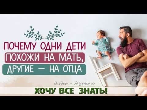 Сибирское здоровье крем для лица отбеливающий отзывы