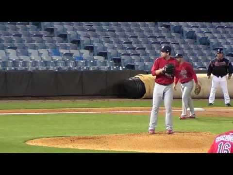 Tim Cooney, SP, St. Louis Cardinals