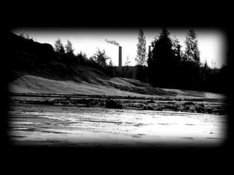 Bouchací Šrouby - Pan Chao - Bouchací šrouby OFICIÁLNÍ VIDEOKLIP
