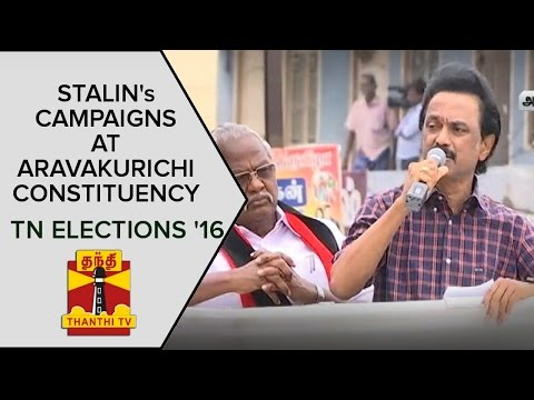M-K-Stalin-Campaigns-For-DMK-Candidate-at-Aravakurichi-Constituency--Thanthi-TV