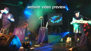 anything box - jubilation (e-nertia's Numbers Live edit)