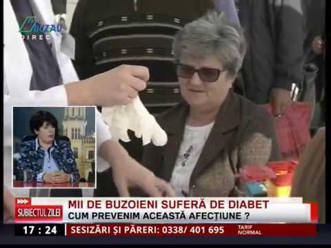 În diabetul zaharat insulino-dependent