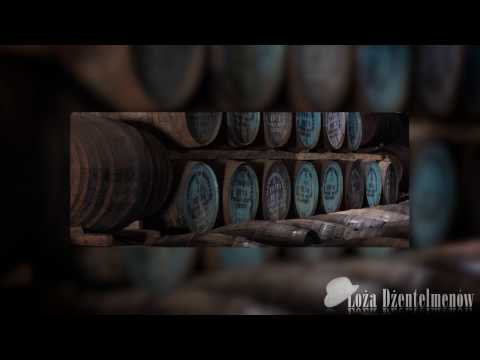 Leczenie alkoholizmu SAO Moskwie