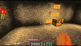 minecraft scp map download - Free video search site - Findclip Net