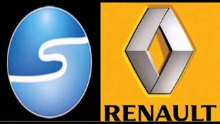 Renault UK Selects Supremecoat