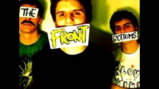 The Front Bottoms-Looking Like You Just Woke Up (Lyrics In The Description)