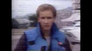 CBC April 26, 1993 Mostly Promos