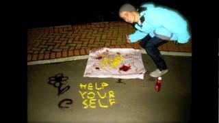 Talib Kweli-Move something (remix)