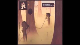 Tut Tut Child  - Breathe (Feat. Danyka Nadeau)