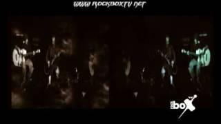 BARON ROJO - CHICOS DEL ROCK acustico