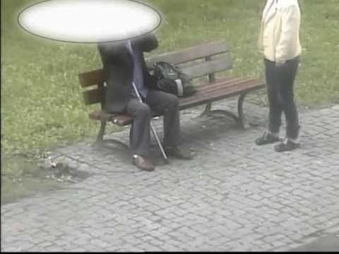 Pigułki ALCO barierowe z ceną alkoholizmu na Ukrainie
