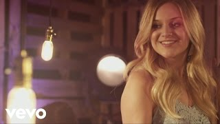 Kelsea Ballerini - Love Me Like You Mean It (Acoustic)