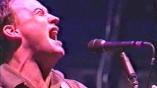 Dave Matthews Band - The Last Stop (Live In Chicago)