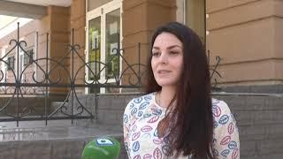 """Объектив-новости"" 26 июня 2020"