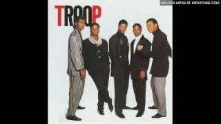 Troop - Still In Love (Album Version)