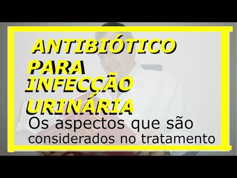 Próstata massagem e vida sexual