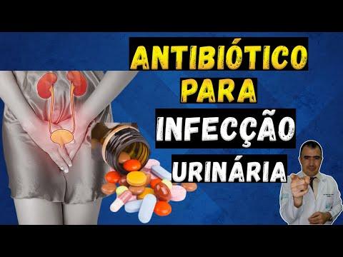 Staphylococcus haemolyticus prostática