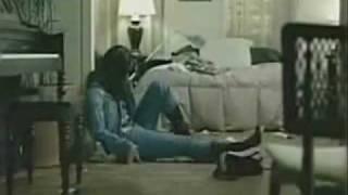 Alicia Keys - Stolen Moments (Tribute)