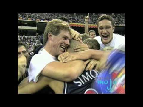 Rivalries: Arizona Wildcats vs UCLA Bruins