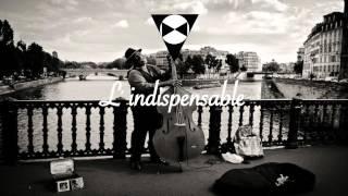 Son House - John the Revelator (Charlie Beale Remix)