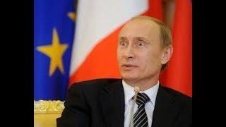 Как проверить документ который подписывает президент РФ