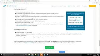 Become a Proofreader/ Editor for Scribendi from Home Worldwide