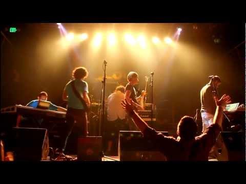 Weslester 2011 Video Sampler