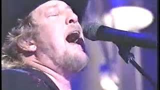John Anderson-Bend It Until It Breaks