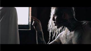 "Tom MacDonald - ""GHOSTORIES"" ALBUM"