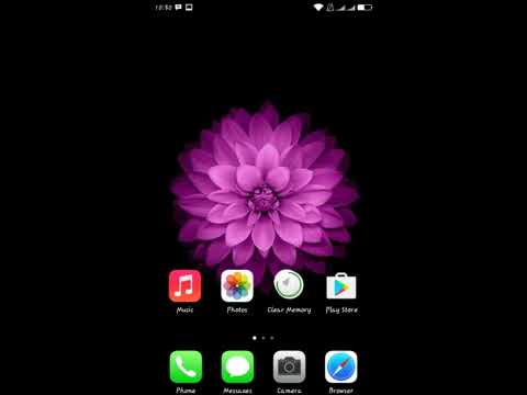 Video Trik internet gratis wifi.id tanpa akun 2017 100%