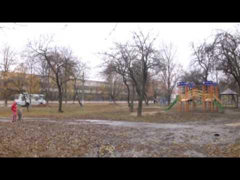 Батько записував секс із донькою на відео | Новини на Gazeta.ua
