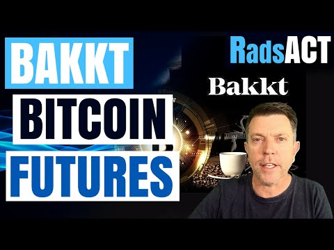 Bitcoin daily trading reddit