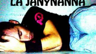 LA JANYNANNA - NOTHING ELSE - ARCHIVE