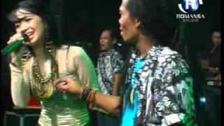 PERAWAN KALIMANTAN   RENA KDI & SODIK By Anggit_ghathan