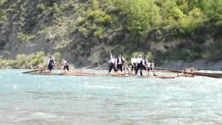 preview picture of video 'Navatas Cinca 2010.AVI'