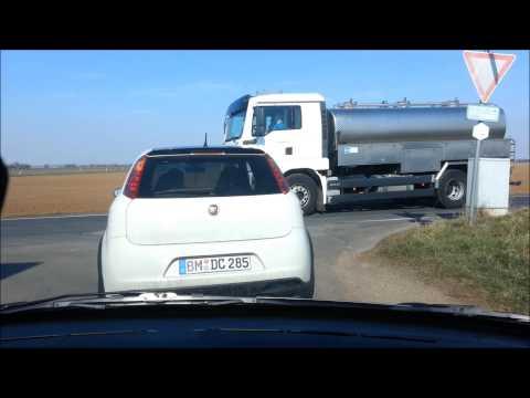 Die Norm der Kosten des Benzins auf trimmer stihl