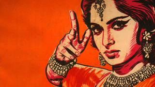 Non Stop || Punjabi Sad Songs Collection || Jukebox_Part-2