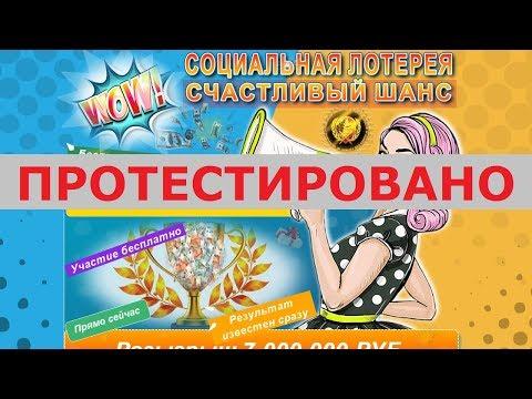 Zarabotok net ua заработок в интернете