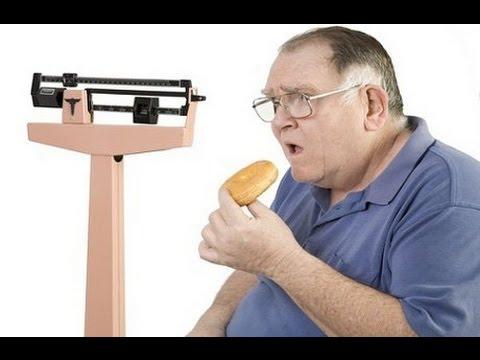 Какие овощи исключить при сахарном диабете