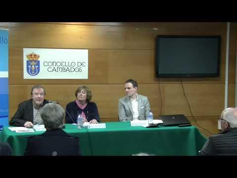 Plácido Castro e o xornalismo