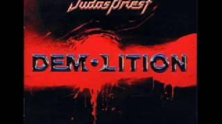Judas Priest  Metal Messiah