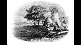 Lectures in History: California Native Americans & Early 1800s Capitalism Preview
