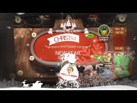 Videos from Poker Square