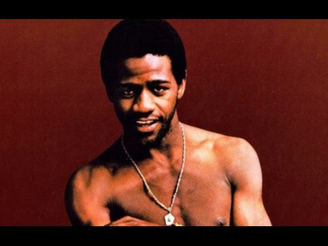 Al Green - Simply Beautiful
