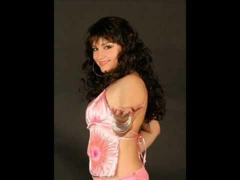 Anila Xxx Video Com