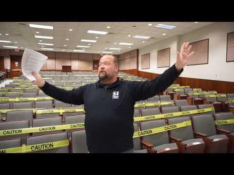 BADM 320: Practice Exam 2 (Spring 2020 version) - YouTube
