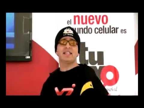 Video of Tuyo Móvil